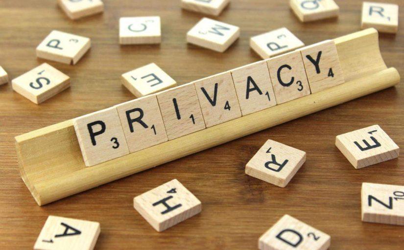 Nuova normativa Europea per la garanzia della Privacy – GDPR